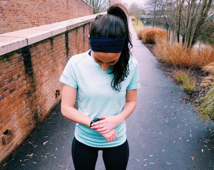 Semi marathon préparation entrainement