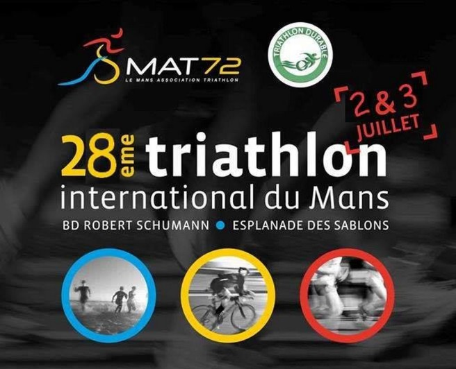 triathlon-du-mans
