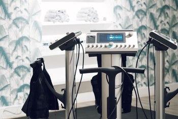 action-sport-mihabodytec-machine