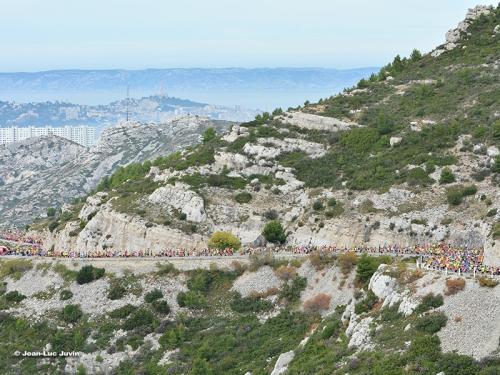 course-marseille-cassis-course-20-km-col-de-la-gineste-inscription-semi-marathon-marseille-4