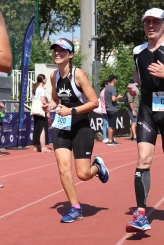 garmin triathlon paris